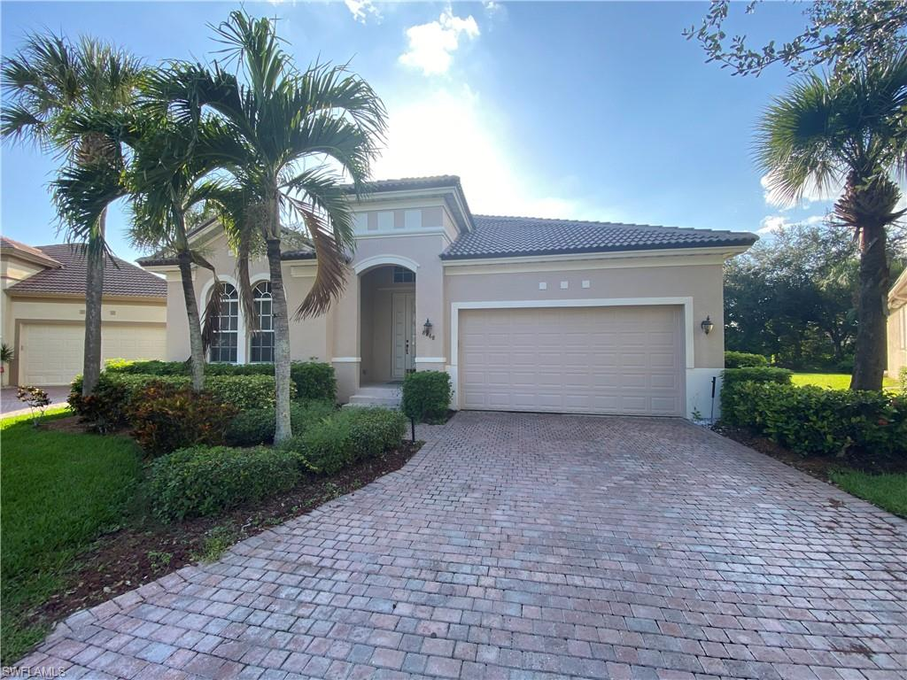 8868 King Henry Court Property Photo - FORT MYERS, FL real estate listing