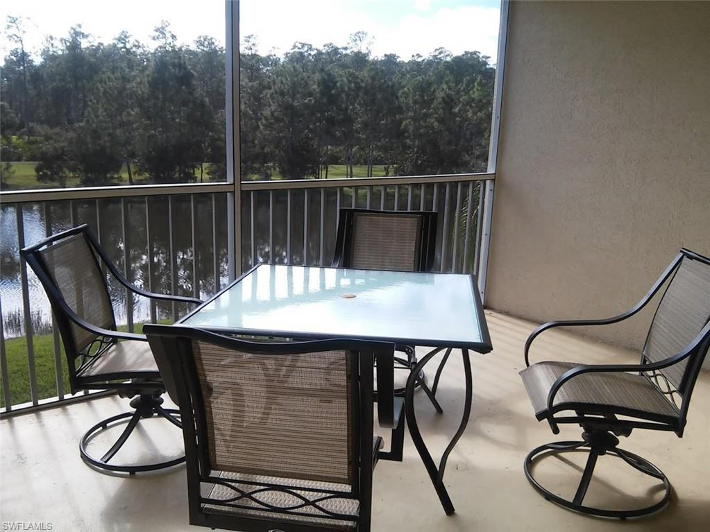 10137 Colonial Country Club Boulevard #1103 Property Photo - FORT MYERS, FL real estate listing