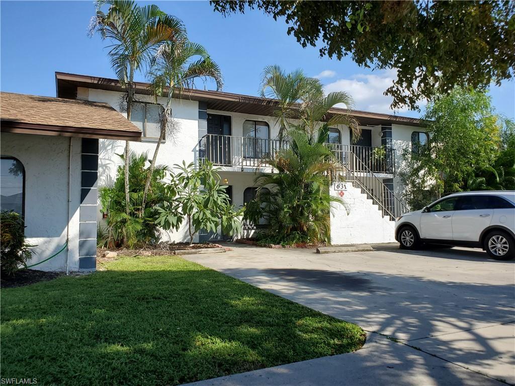 625 SE 13th Avenue Property Photo - CAPE CORAL, FL real estate listing