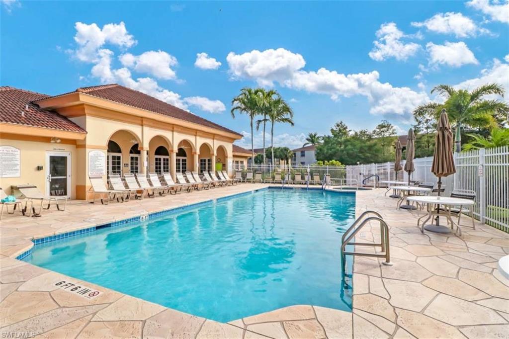 15433 Bellamar Circle #1016 Property Photo - FORT MYERS, FL real estate listing