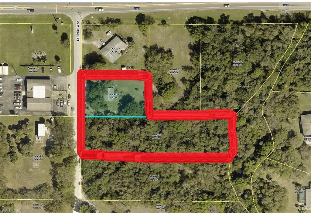 East Lake Colony Real Estate Listings Main Image