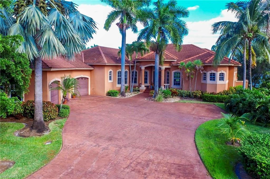 11451 Wellfleet Drive Property Photo - FORT MYERS, FL real estate listing