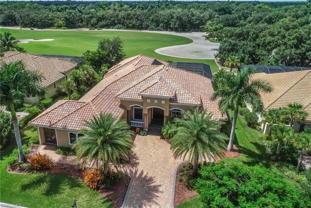 3771 Mossy Oak Drive Property Photo - FORT MYERS, FL real estate listing