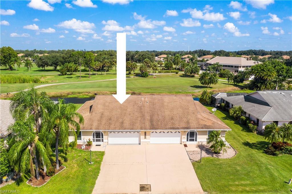20025 Petrucka Circle N Property Photo - LEHIGH ACRES, FL real estate listing