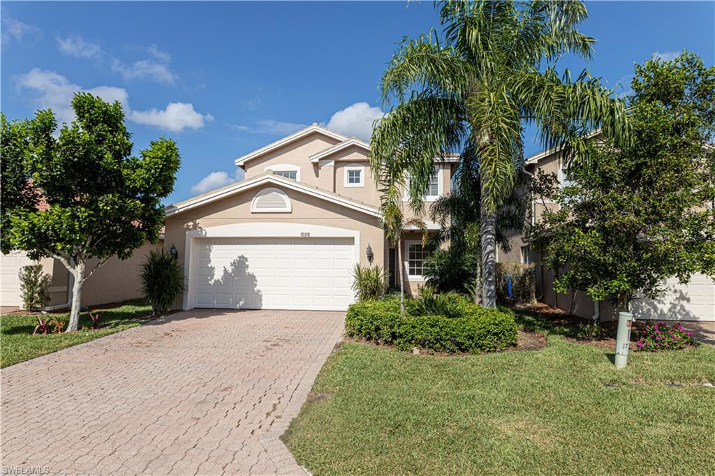 10315 Barberry Lane Property Photo - FORT MYERS, FL real estate listing