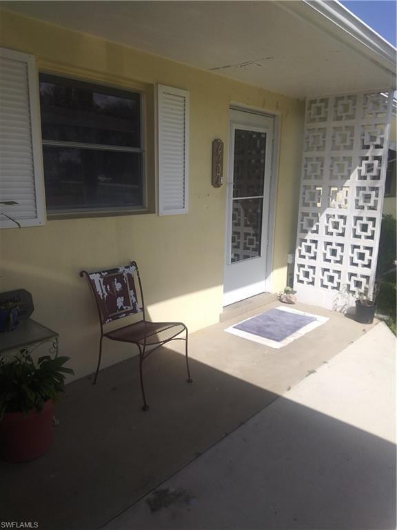 2204 E 5th Street Property Photo - LEHIGH ACRES, FL real estate listing