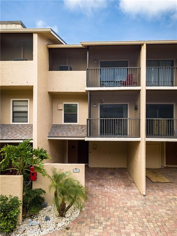 1123 S Collier Boulevard #D103 Property Photo - MARCO ISLAND, FL real estate listing