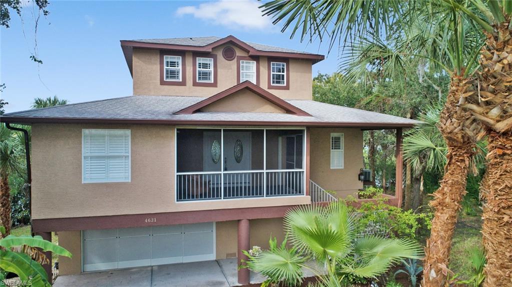34652 Real Estate Listings Main Image