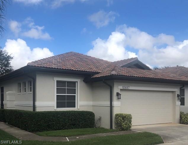 10687 Avila Circle Property Photo - FORT MYERS, FL real estate listing