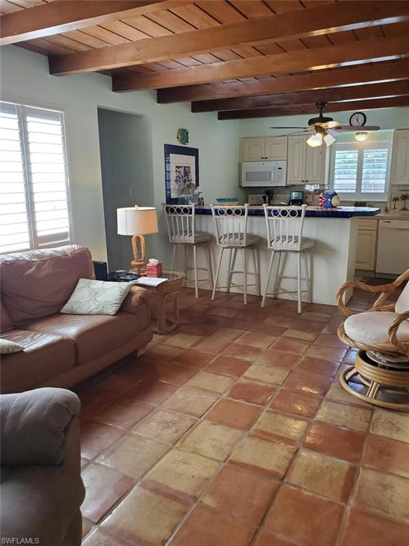 217 Fairweather Lane Property Photo - FORT MYERS BEACH, FL real estate listing