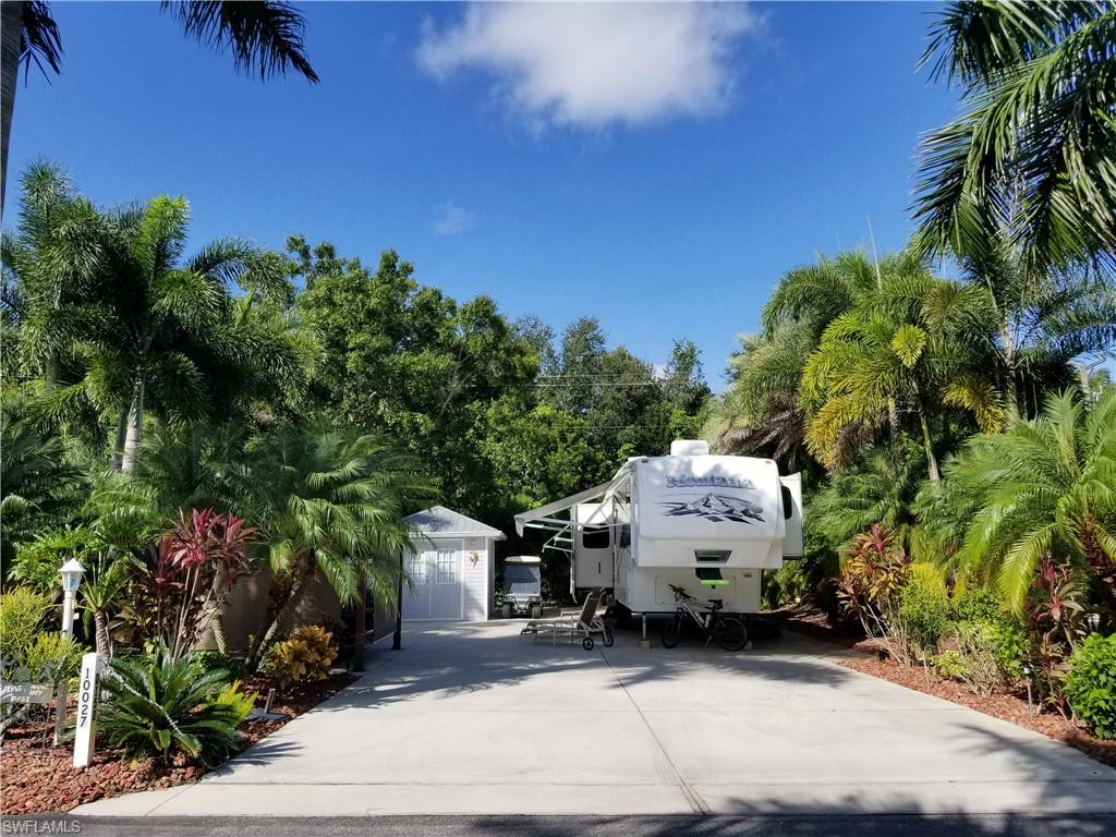 10027 Ramblewood Court Property Photo - FORT MYERS, FL real estate listing