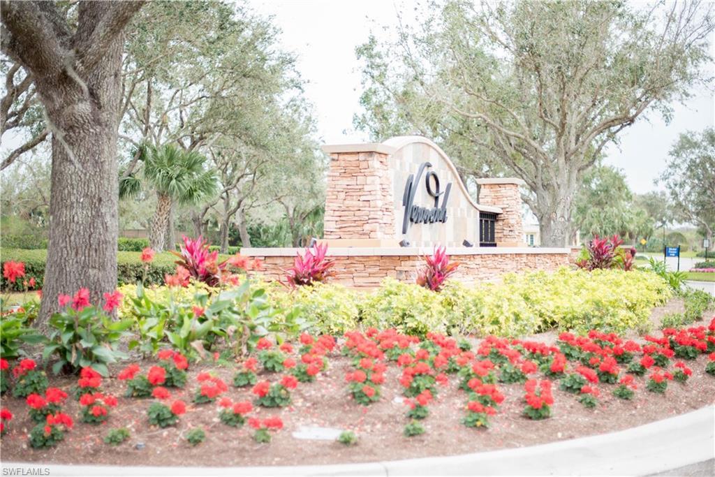 3700 Mossy Oak Drive Property Photo - FORT MYERS, FL real estate listing