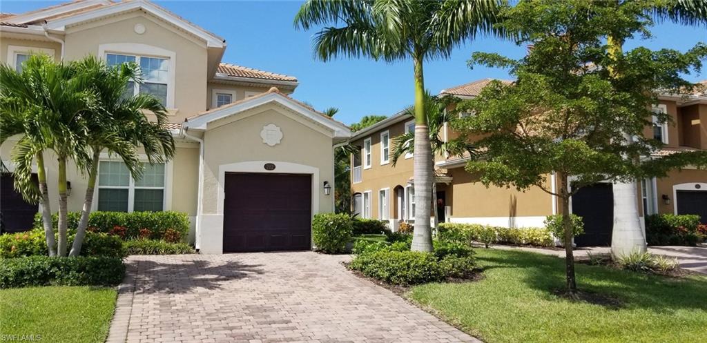 18312 Creekside Preserve Loop #202 Property Photo - FORT MYERS, FL real estate listing