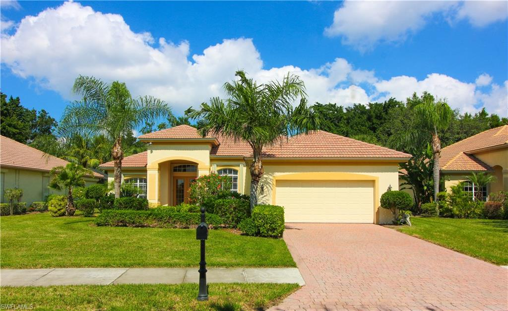 Coco Bay Real Estate Listings Main Image