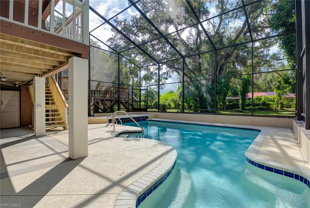 13060 Idylwild Road Property Photo - FORT MYERS, FL real estate listing