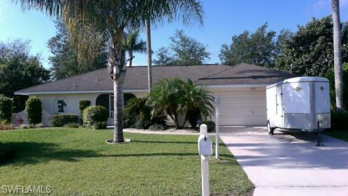 1216 E 3rd Street Property Photo - LEHIGH ACRES, FL real estate listing