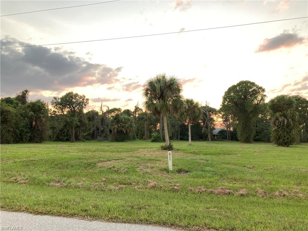 14 Masthead Road Property Photo - PLACIDA, FL real estate listing