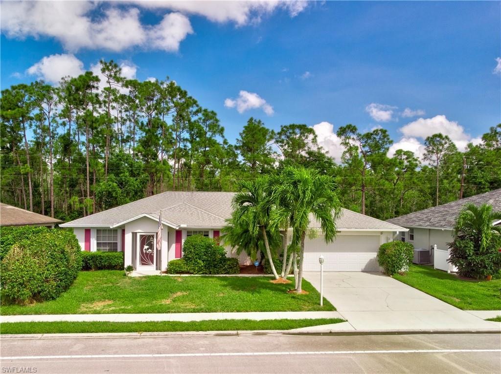 869 Charlemagne Boulevard Property Photo - NAPLES, FL real estate listing