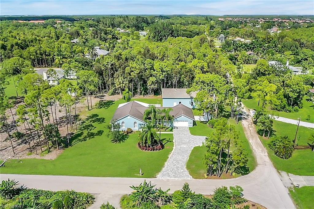 10451 Pepe Lane Property Photo - BONITA SPRINGS, FL real estate listing