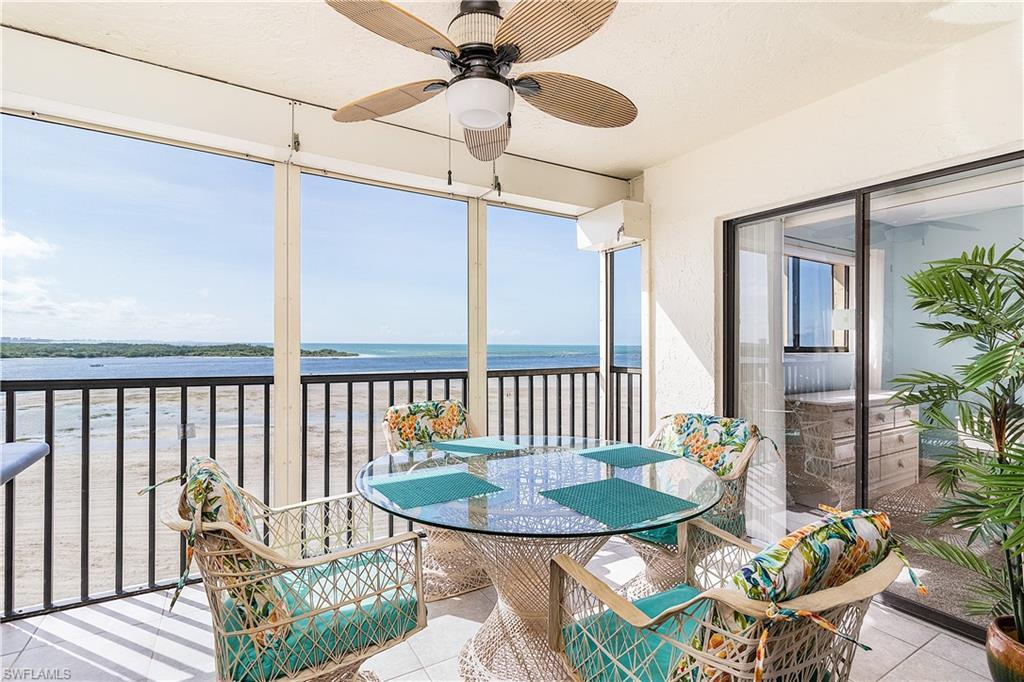 Carlos Pointe Real Estate Listings Main Image
