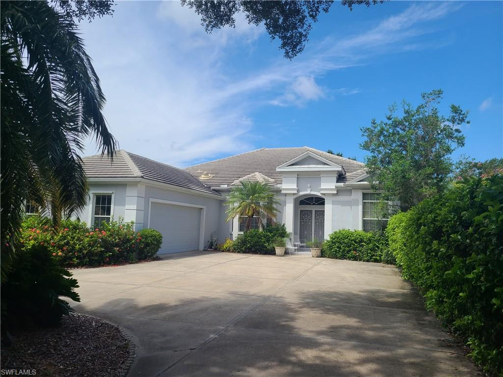 17 Saint John Boulevard Property Photo - ENGLEWOOD, FL real estate listing