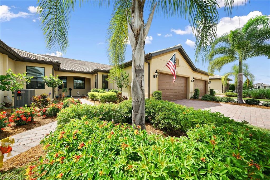 13533 Piero Street Property Photo - VENICE, FL real estate listing
