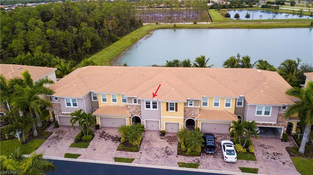 Cordera Real Estate Listings Main Image