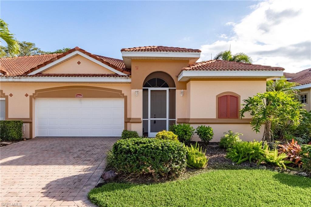 13966 Avon Park Circle Property Photo - FORT MYERS, FL real estate listing