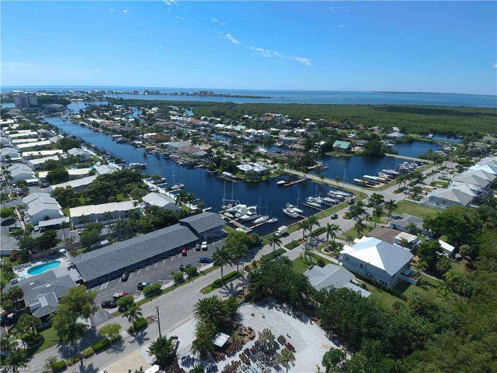 17956 San Carlos Boulevard Property Photo - FORT MYERS BEACH, FL real estate listing
