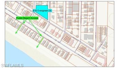 Panama City Beach Real Estate Listings Main Image