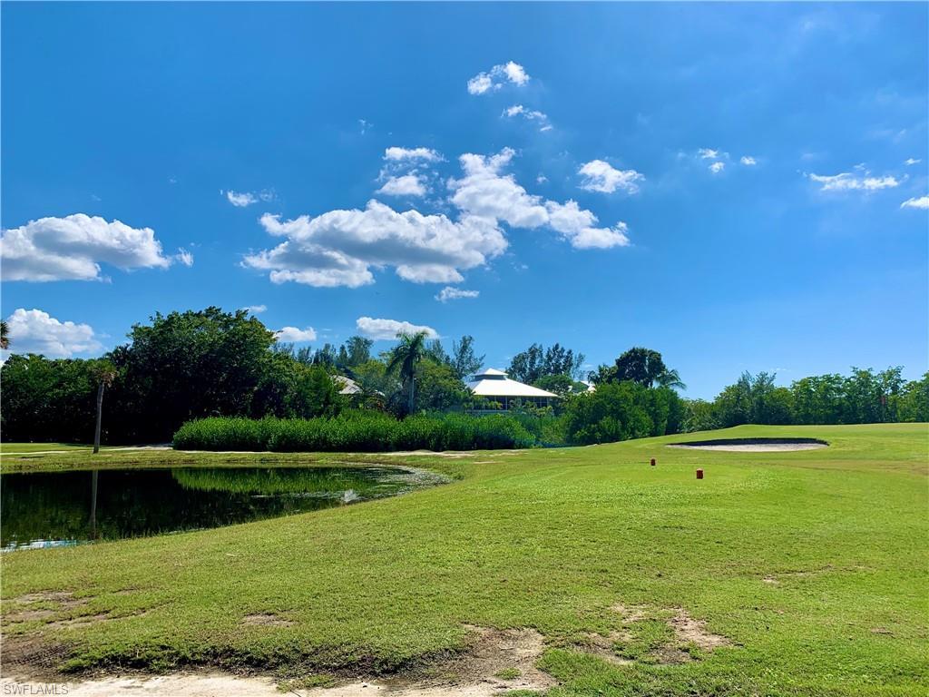 14351 Tamarac Drive Property Photo - BOKEELIA, FL real estate listing