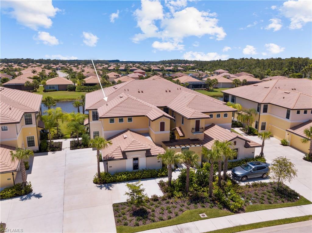 Casella Real Estate Listings Main Image