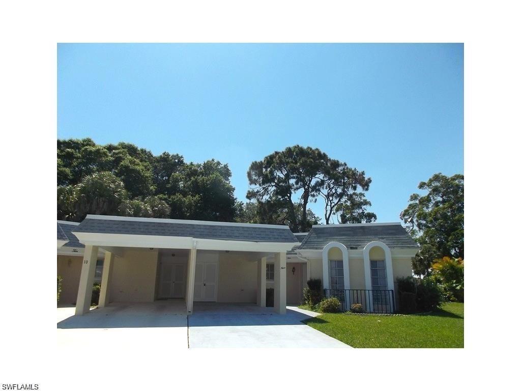 9 Park Lane Circle Property Photo - LEHIGH ACRES, FL real estate listing