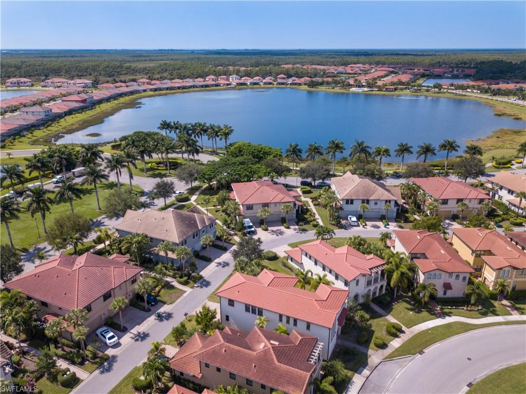 1387 Santiago Circle #802 Property Photo - NAPLES, FL real estate listing