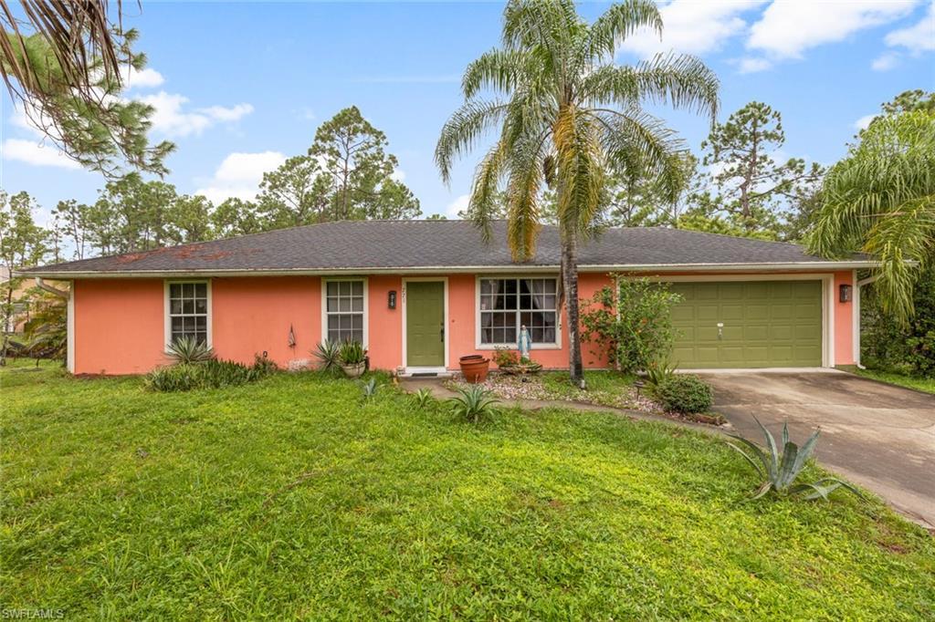 271 16TH Street SE Property Photo - NAPLES, FL real estate listing