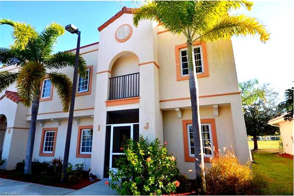 1246 NE Rio De Janeiro Avenue #J 510 Property Photo - PUNTA GORDA, FL real estate listing