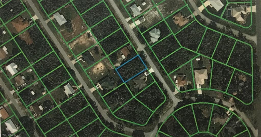 1560 Walnut Avenue Property Photo - LAKE PLACID, FL real estate listing