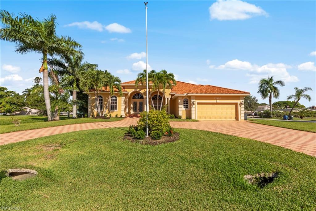 15480 River By Road Property Photo - FORT MYERS, FL real estate listing