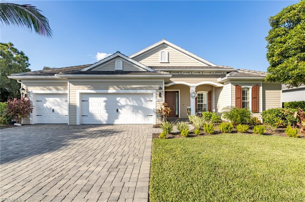 21531 Oaks Of Estero Circle Property Photo - ESTERO, FL real estate listing