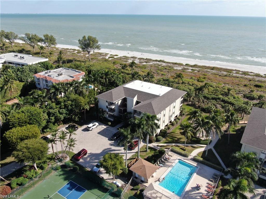 1795 Middle Gulf Drive #c201 Property Photo