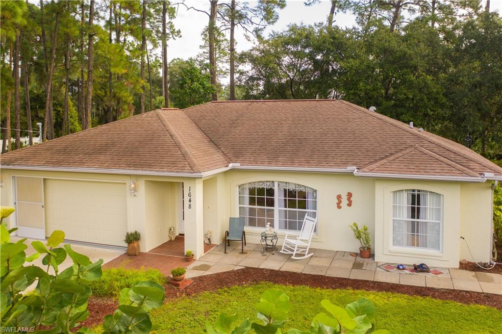 1648 Saracen Lane Property Photo - NORTH PORT, FL real estate listing