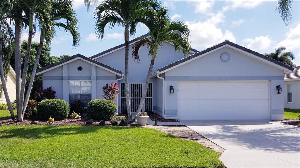 7517 Cameron Circle Property Photo - FORT MYERS, FL real estate listing