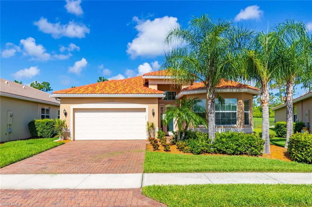 11200 Sparkleberry Drive Property Photo - FORT MYERS, FL real estate listing