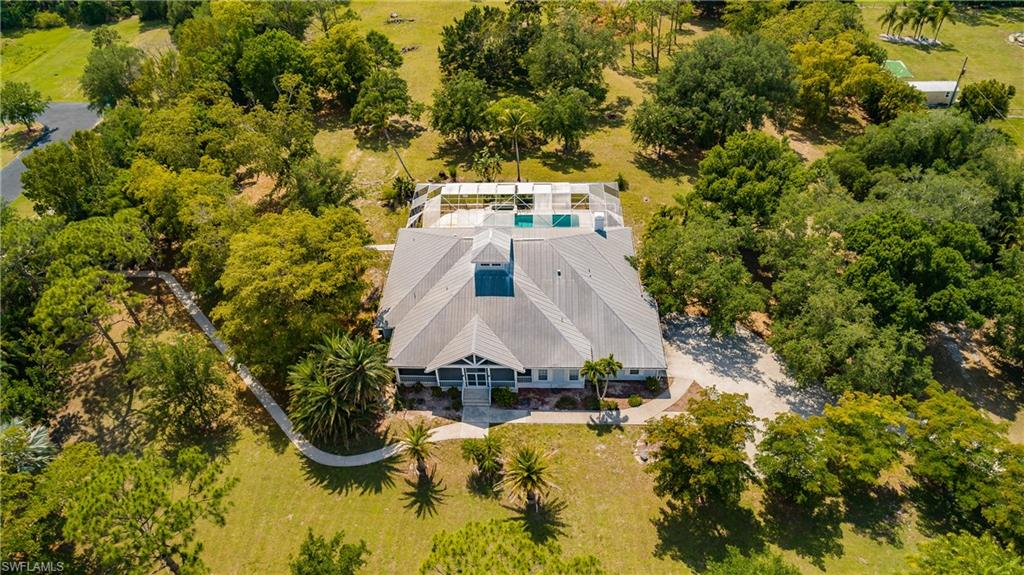 21560 River Ranch Road Property Photo - ESTERO, FL real estate listing