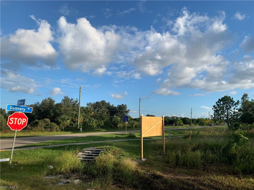 1733 Gunnery Road N Property Photo - LEHIGH ACRES, FL real estate listing