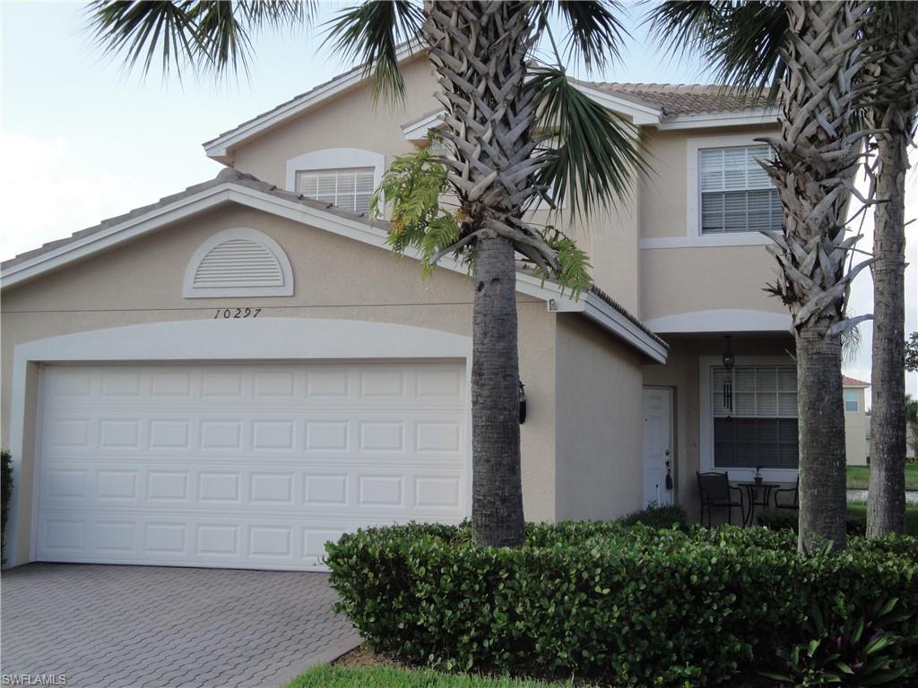 10297 Crepe Jasmine Lane Property Photo - FORT MYERS, FL real estate listing