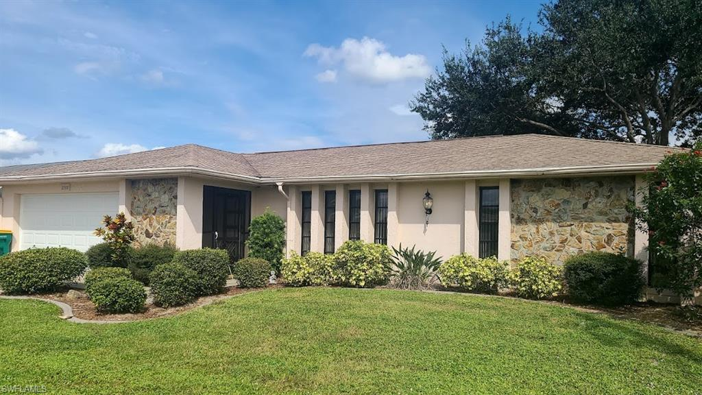 2388 Broad Ranch Drive Property Photo - PORT CHARLOTTE, FL real estate listing