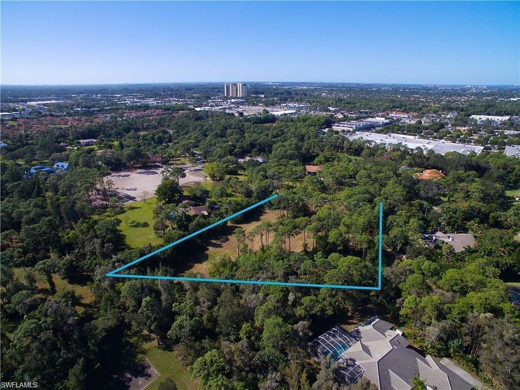 13577 Brynwood Lane Property Photo - FORT MYERS, FL real estate listing