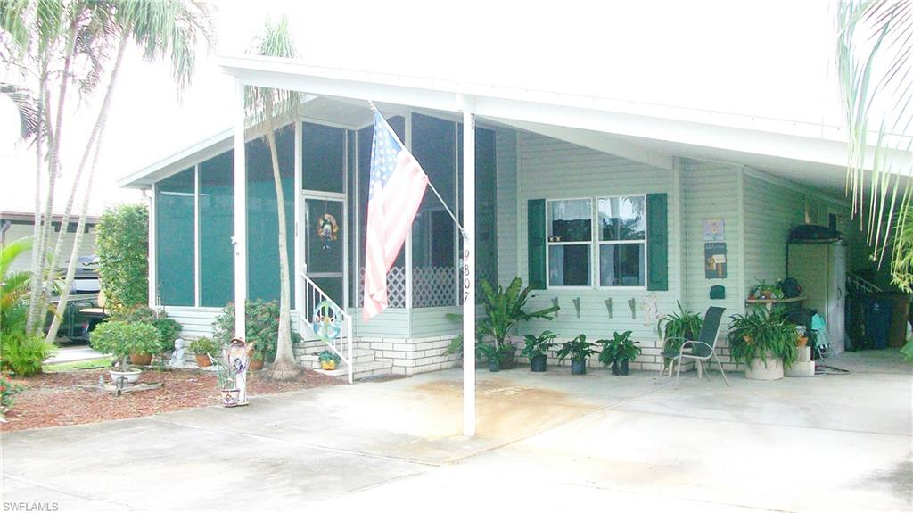 9807 Sugarberry Way Property Photo - FORT MYERS, FL real estate listing