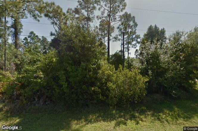 108 Castile Court Property Photo - PUNTA GORDA, FL real estate listing